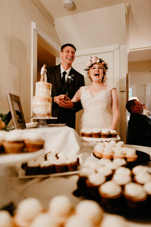 Luke and Brittany Backyard Wedding Redding Northern California-158.jpg