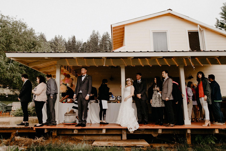 Luke and Brittany Backyard Wedding Redding Northern California-161.jpg