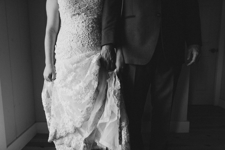 Luke and Brittany Backyard Wedding Redding Northern California-162.jpg