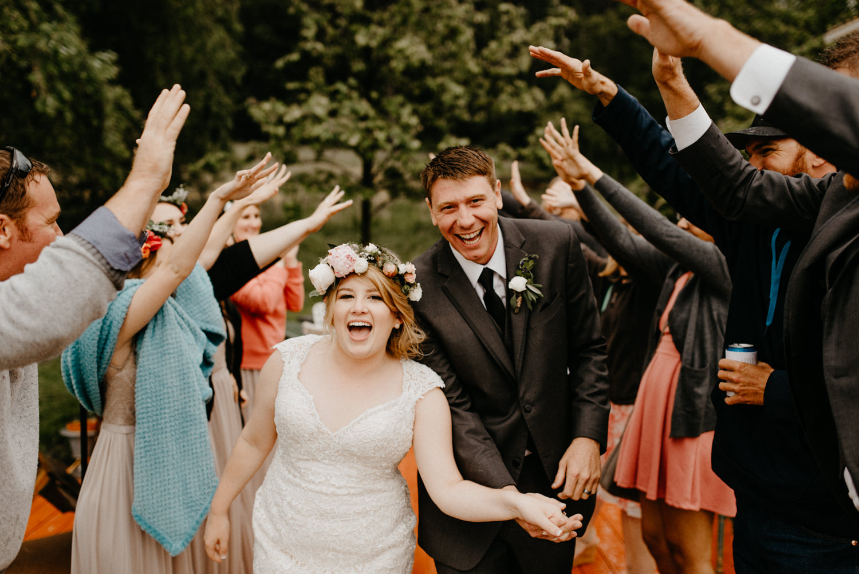Luke and Brittany Backyard Wedding Redding Northern California-174.jpg