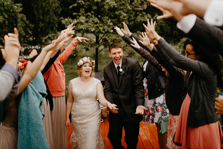 Luke and Brittany Backyard Wedding Redding Northern California-173.jpg