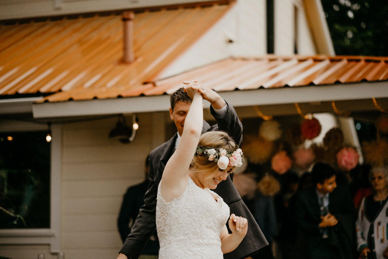 Luke and Brittany Backyard Wedding Redding Northern California-176.jpg