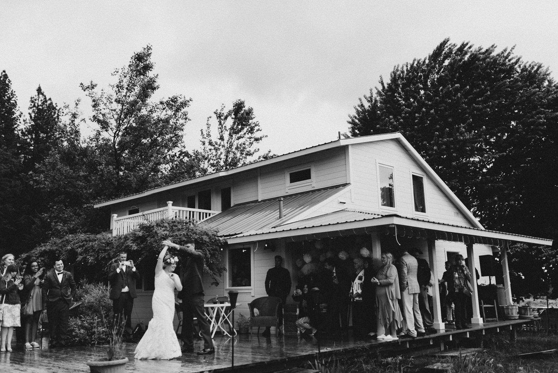Luke and Brittany Backyard Wedding Redding Northern California-175.jpg
