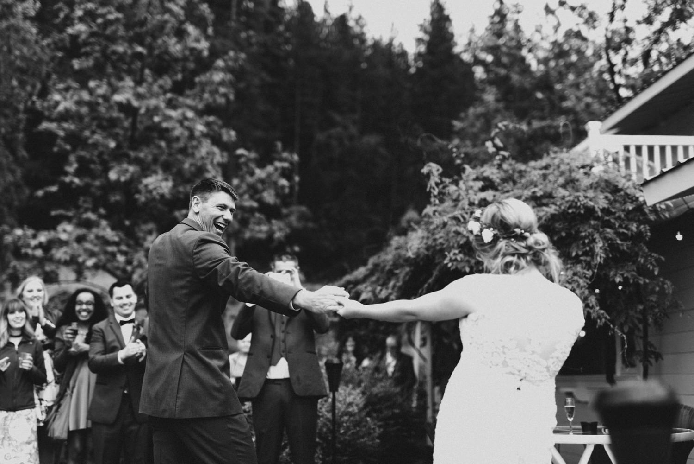 Luke and Brittany Backyard Wedding Redding Northern California-177.jpg