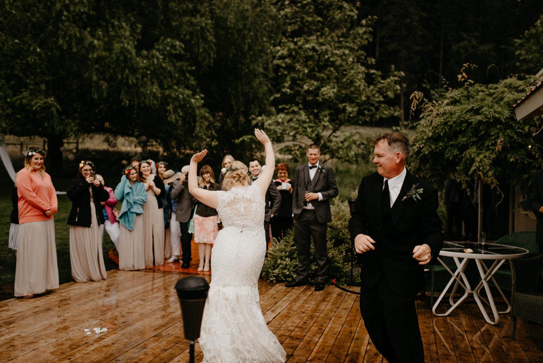 Luke and Brittany Backyard Wedding Redding Northern California-179.jpg