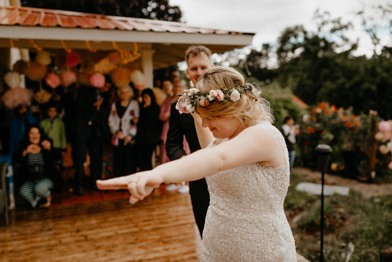 Luke and Brittany Backyard Wedding Redding Northern California-181.jpg