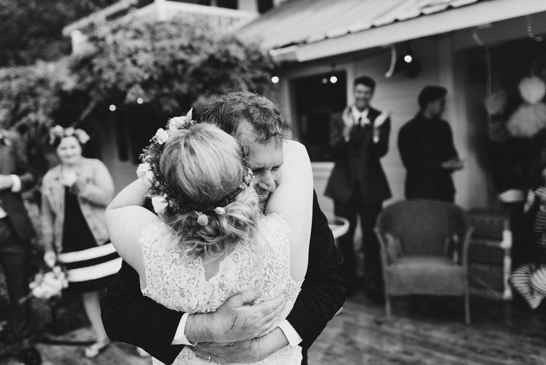 Luke and Brittany Backyard Wedding Redding Northern California-182.jpg