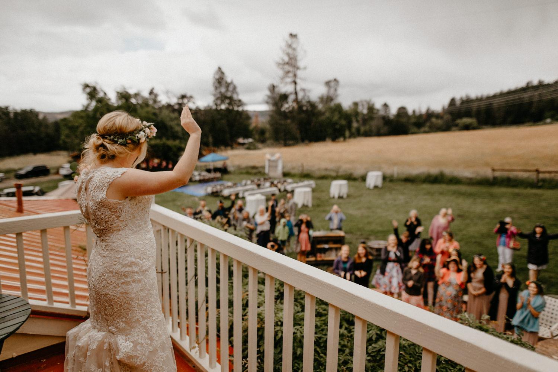 Luke and Brittany Backyard Wedding Redding Northern California-183.jpg