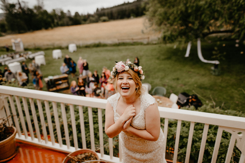 Luke and Brittany Backyard Wedding Redding Northern California-186.jpg