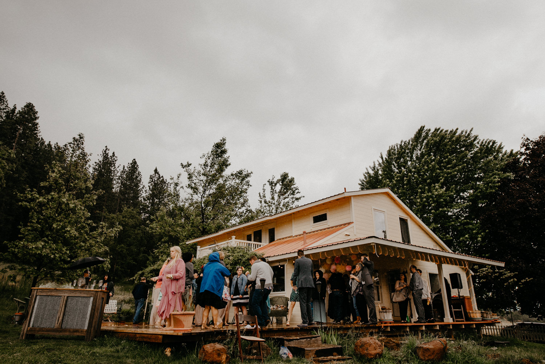 Luke and Brittany Backyard Wedding Redding Northern California-187.jpg