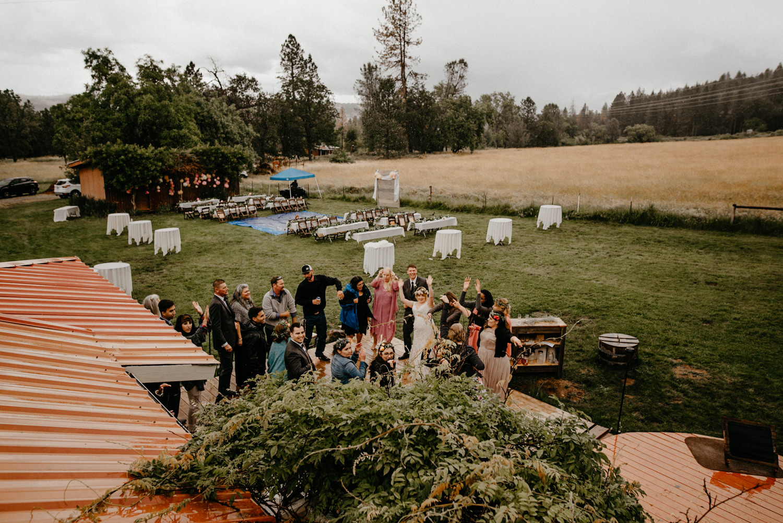 Luke and Brittany Backyard Wedding Redding Northern California-188.jpg