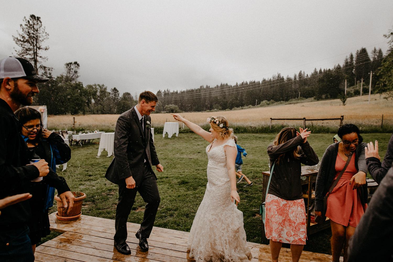 Luke and Brittany Backyard Wedding Redding Northern California-189.jpg