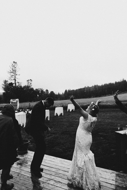 Luke and Brittany Backyard Wedding Redding Northern California-191.jpg
