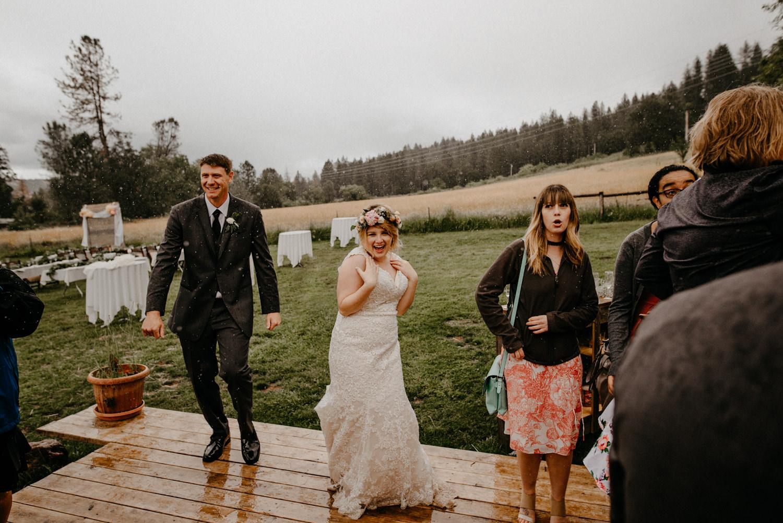 Luke and Brittany Backyard Wedding Redding Northern California-190.jpg