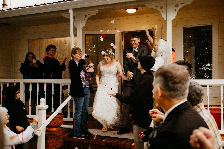 Luke and Brittany Backyard Wedding Redding Northern California-192.jpg