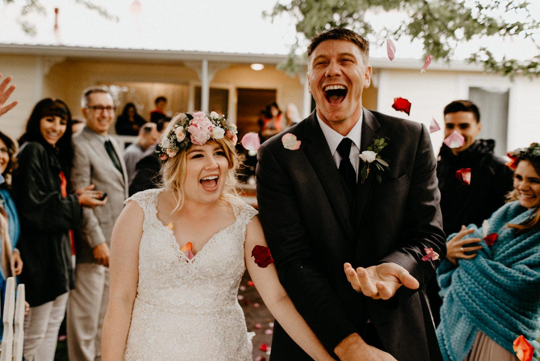Luke and Brittany Backyard Wedding Redding Northern California-194.jpg
