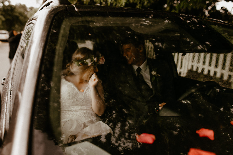 Luke and Brittany Backyard Wedding Redding Northern California-196.jpg