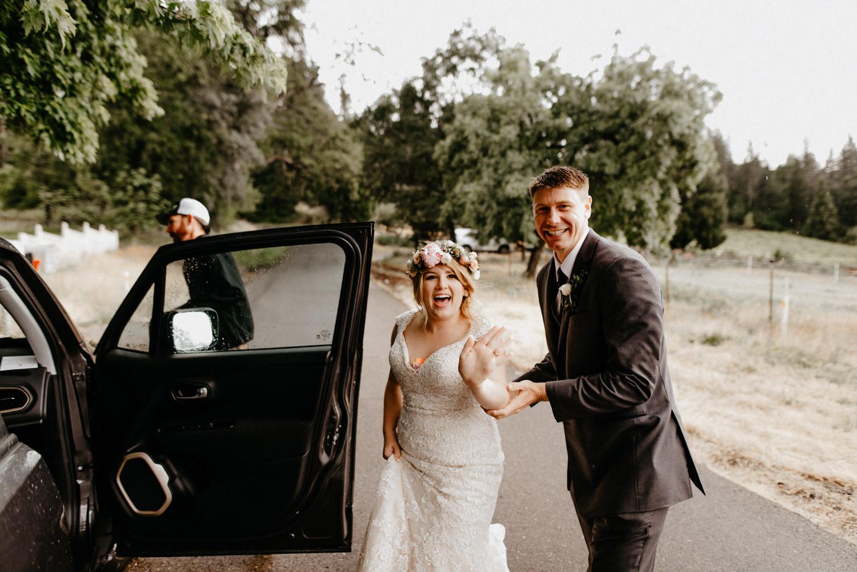 Luke and Brittany Backyard Wedding Redding Northern California-195.jpg