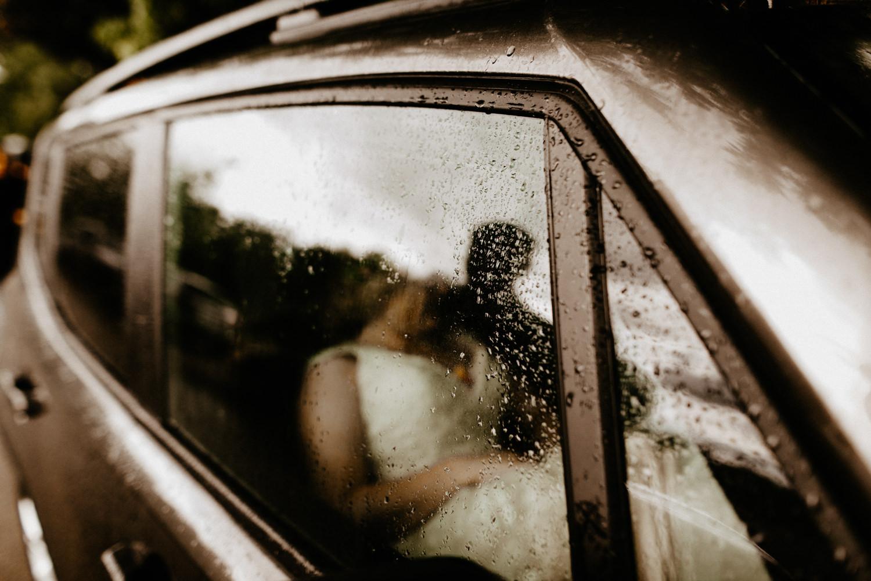 Luke and Brittany Backyard Wedding Redding Northern California-197.jpg