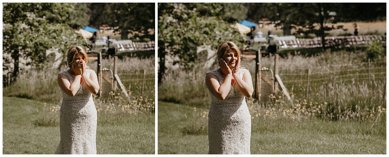 Luke and Brittany Backyard Wedding Redding Northern California dyptich-7.jpg