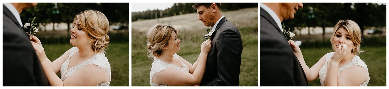 Luke and Brittany Backyard Wedding Redding Northern California dyptich-12.jpg