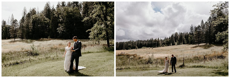 Luke and Brittany Backyard Wedding Redding Northern California dyptich-9.jpg
