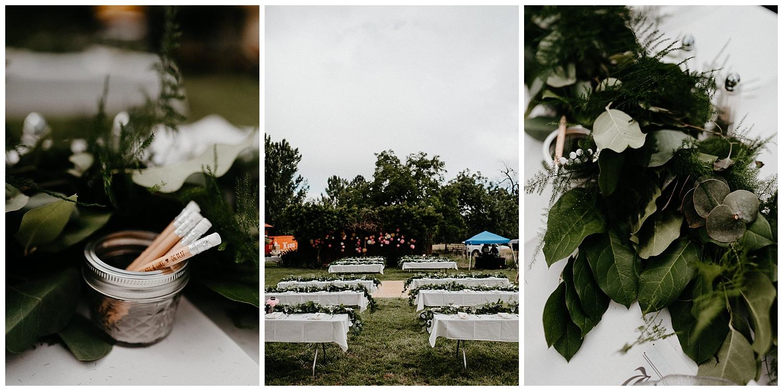 Luke and Brittany Backyard Wedding Redding Northern California dyptich-18.jpg