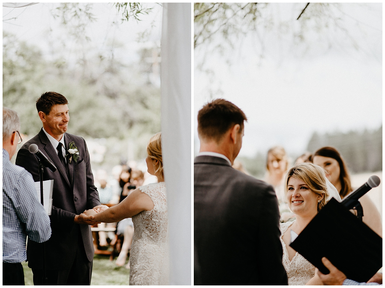 Luke and Brittany Backyard Wedding Redding Northern California dyptich-23.jpg