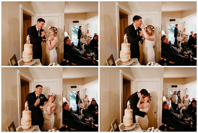 Luke and Brittany Backyard Wedding Redding Northern California dyptich-27.jpg