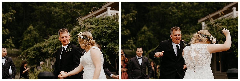 Luke and Brittany Backyard Wedding Redding Northern California dyptich-32.jpg