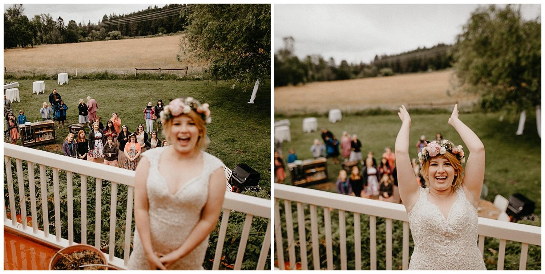 Luke and Brittany Backyard Wedding Redding Northern California dyptich-34.jpg