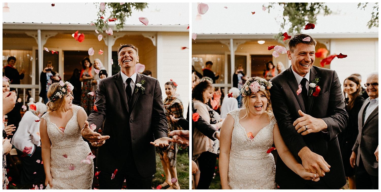 Luke and Brittany Backyard Wedding Redding Northern California dyptich-35.jpg