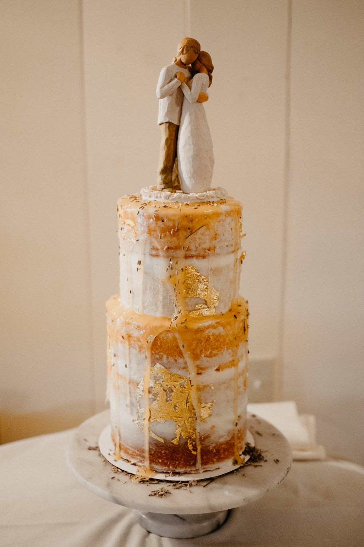 BTTRCRM CAKE.jpg