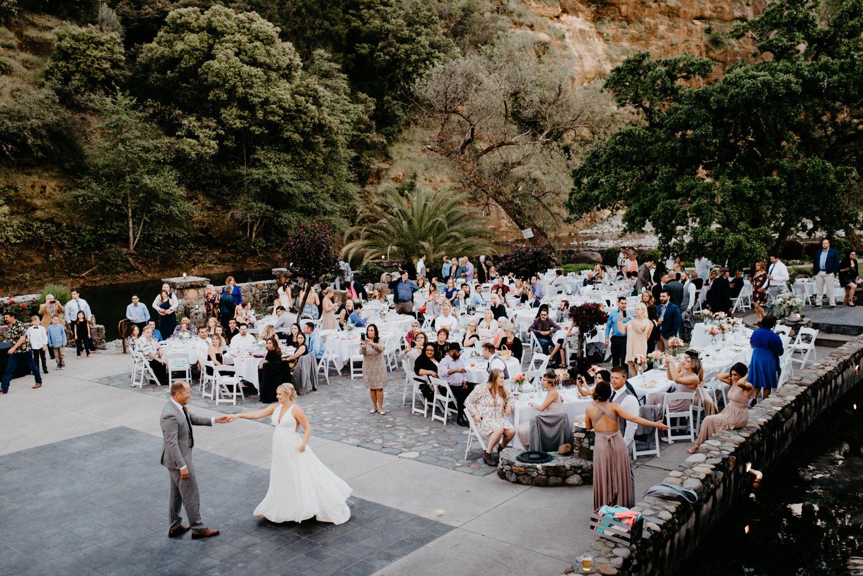 An Outdoor Chico Wedding Venue.jpg