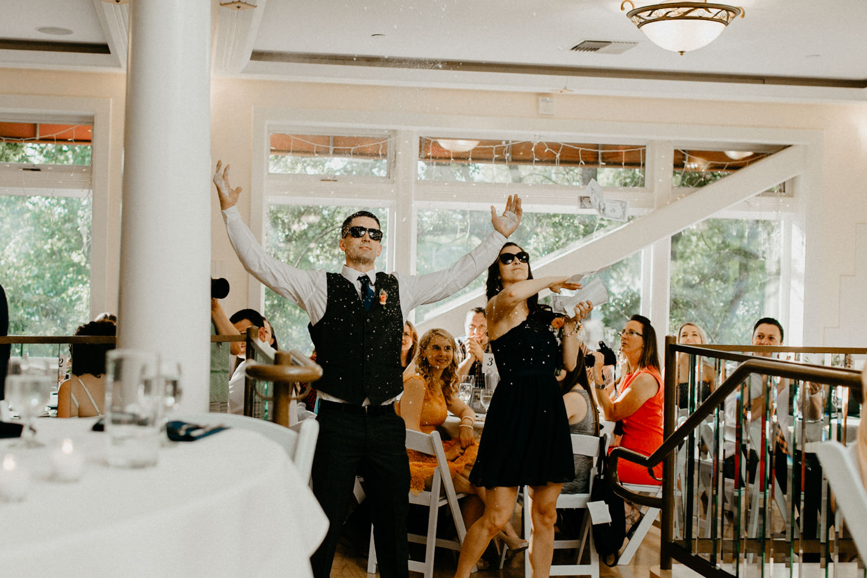An Urban Indoor Wedding Venue in Downtown Chico.jpg