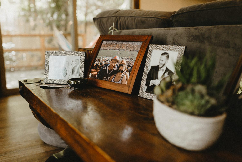 Creekside Rose Garden Wedding Pictures - 47.jpg