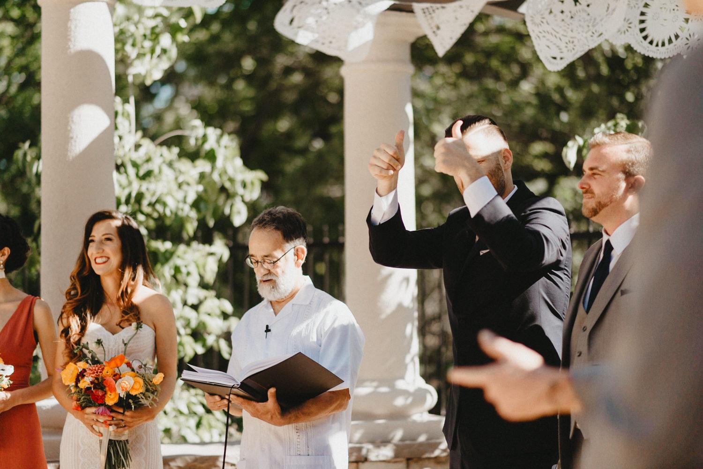 Creekside Rose Garden Wedding Pictures - 82.jpg