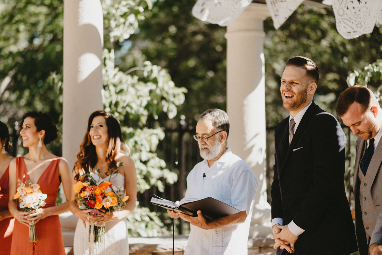 Creekside Rose Garden Wedding Pictures - 83.jpg