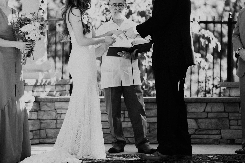 Creekside Rose Garden Wedding Pictures - 90.jpg