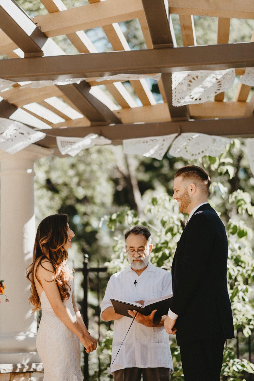 Creekside Rose Garden Wedding Pictures - 91.jpg