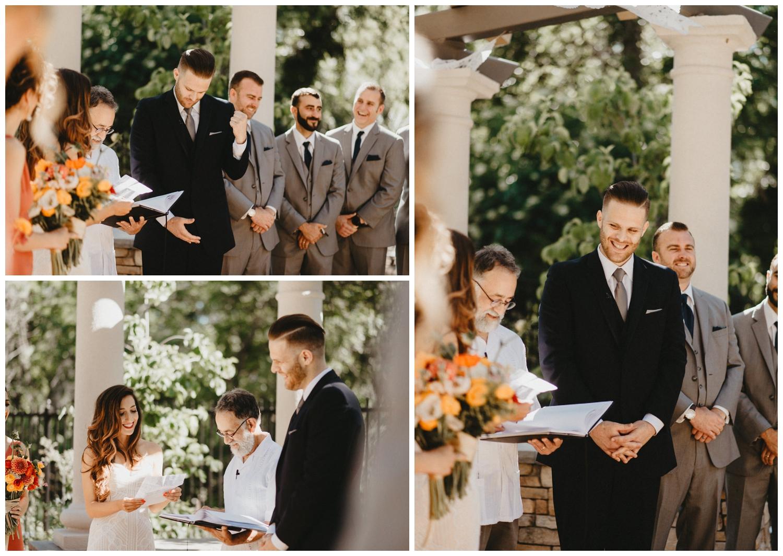 Creekside Rose Garden Wedding Pictures - 86.jpg