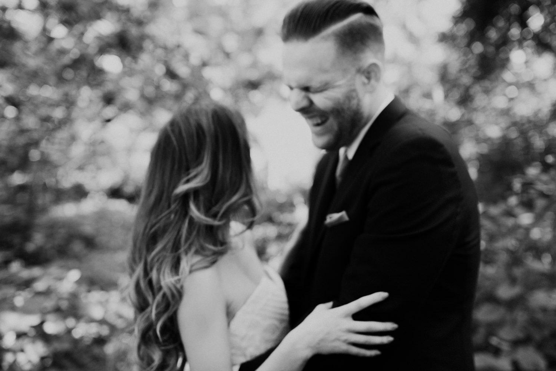 Creekside Rose Garden Wedding Pictures - 103.jpg