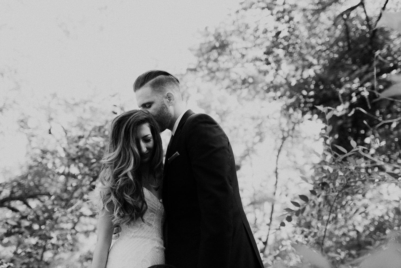 Creekside Rose Garden Wedding Pictures - 105.jpg