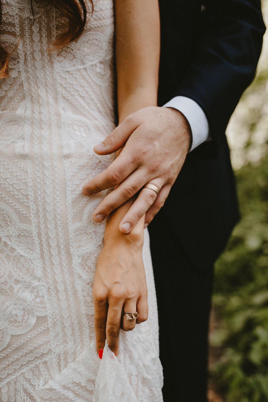 Creekside Rose Garden Wedding Pictures - 110.jpg