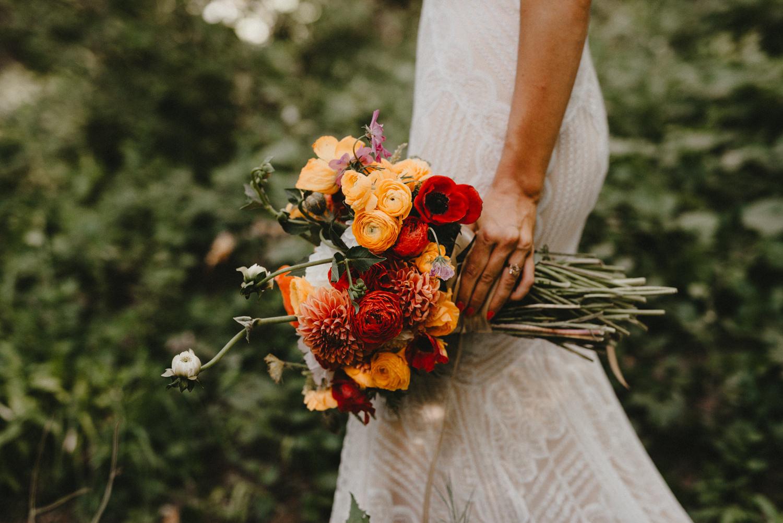 Creekside Rose Garden Wedding Pictures - 120.jpg