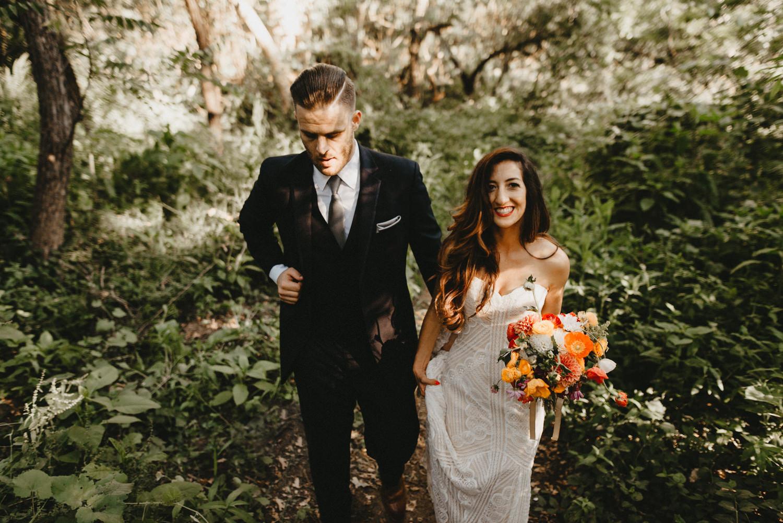 Creekside Rose Garden Wedding Pictures - 121.jpg