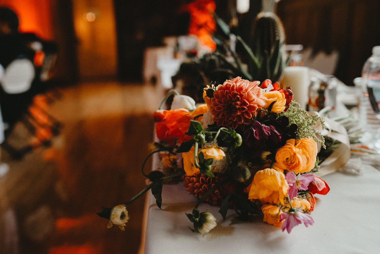 Creekside Rose Garden Wedding Pictures - 127.jpg