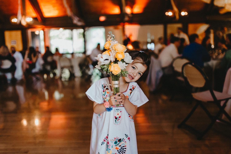 Creekside Rose Garden Wedding Pictures - 133.jpg
