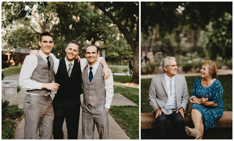 Creekside Rose Garden Wedding Pictures - 134.jpg