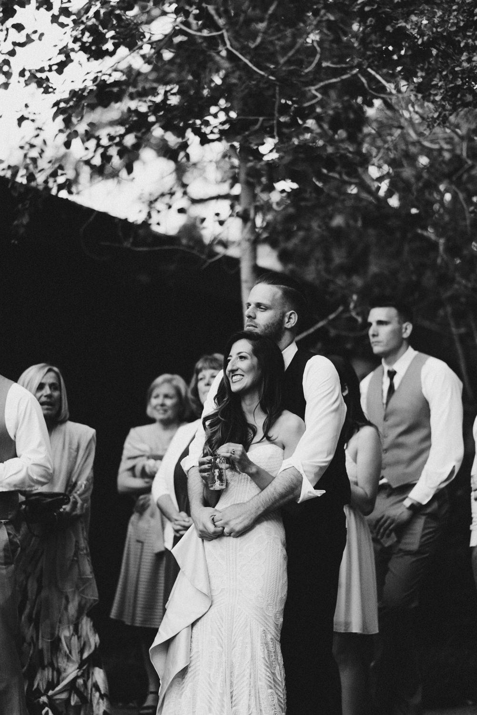 Creekside Rose Garden Wedding Pictures - 141.jpg